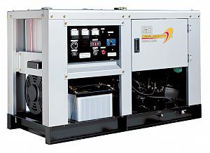 YEG400DSHC-5B